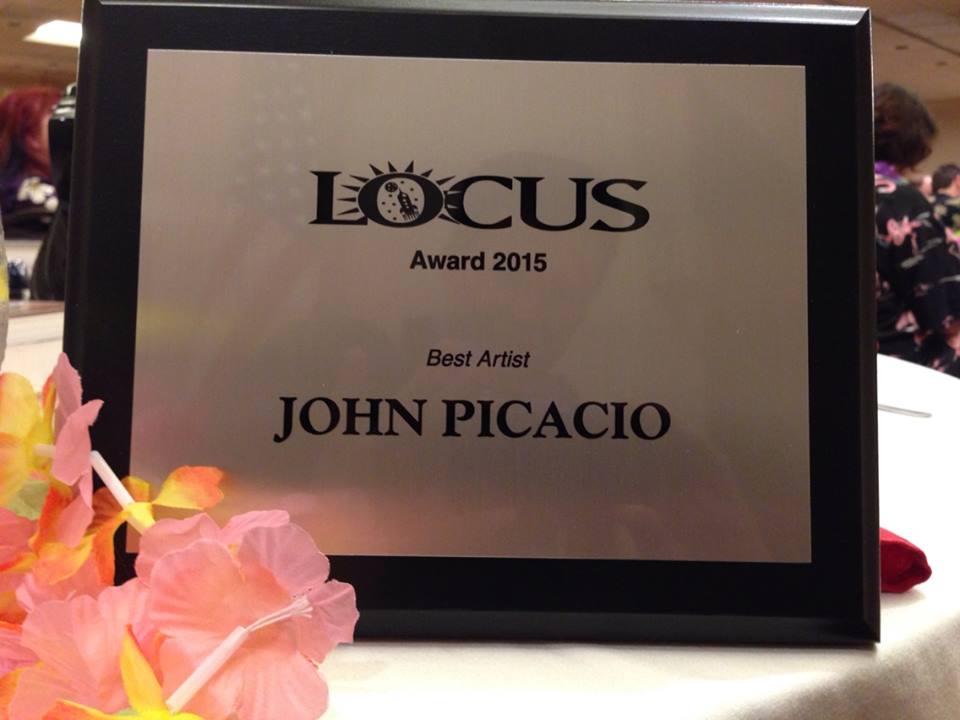 LOCUSAWARD2015