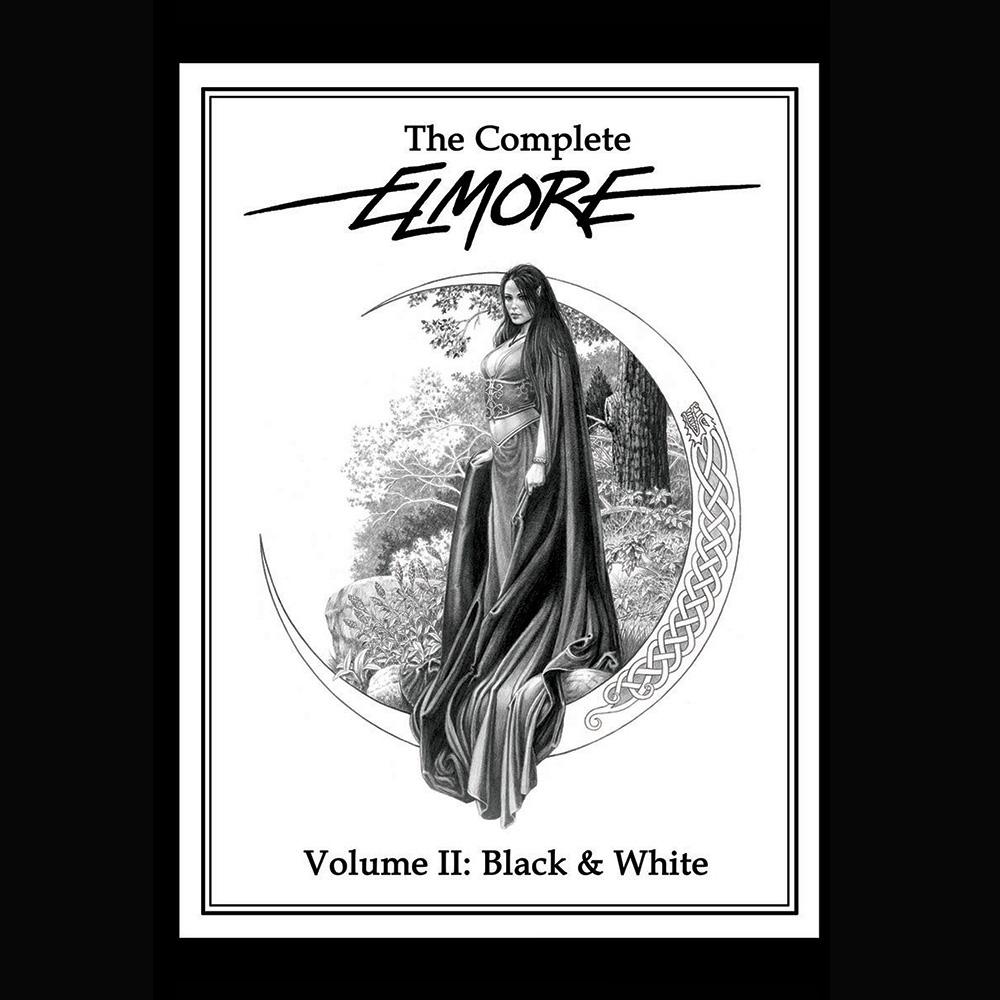 book-complete-elmore-2